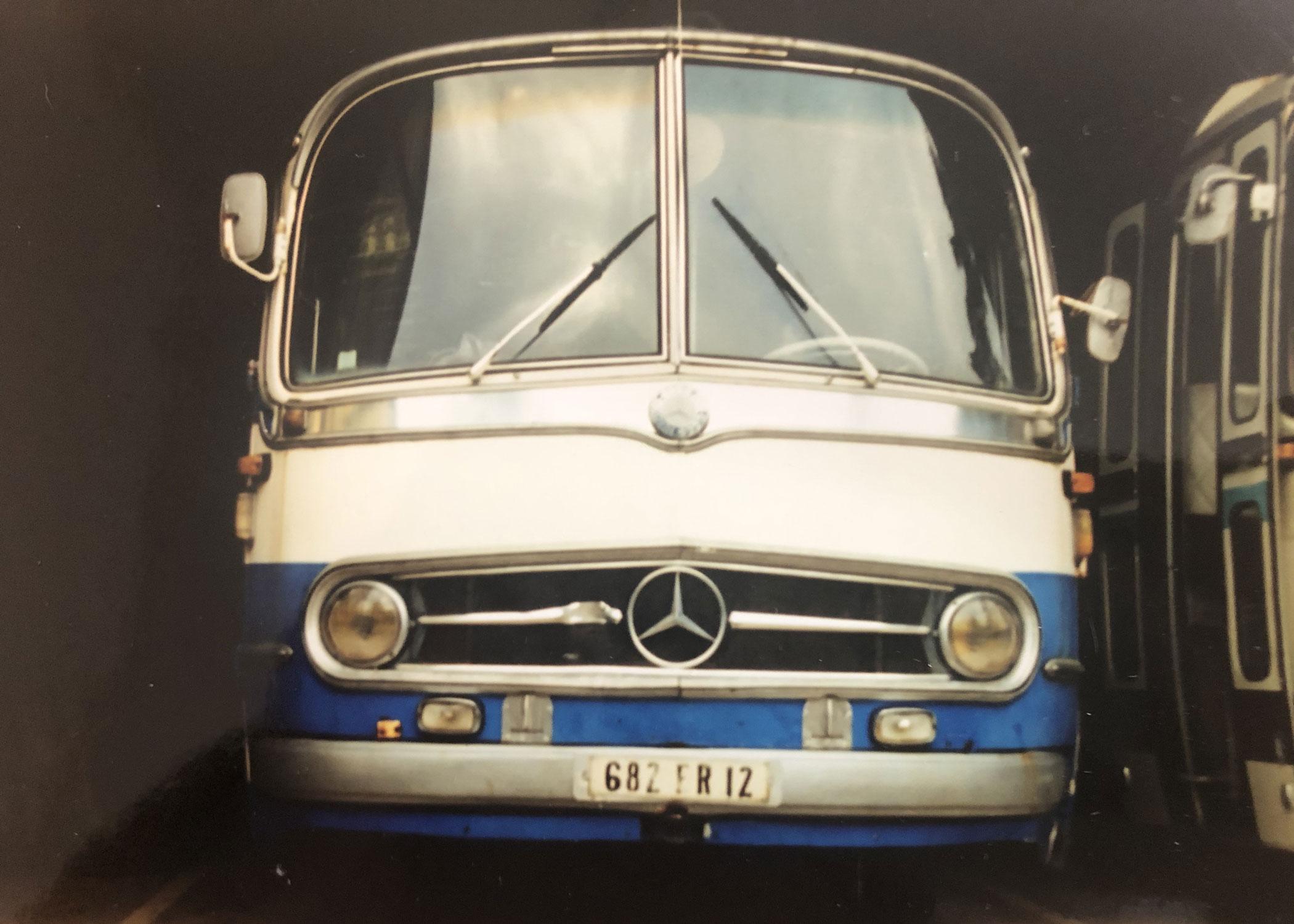 PHOTO-ANCIEN-CARS